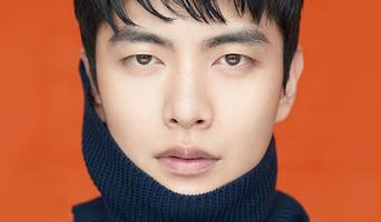 Lee MinKi For DAZED Korea Magazine October Issue