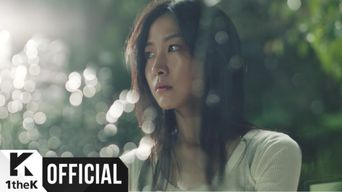 [MV] Huh Gak - 'Let you go' (Duet. Jeong EunJi)
