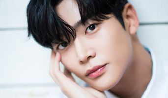 A Quick Introduction Of SF9's RoWoon For New Fans From 'Extraordinary You'