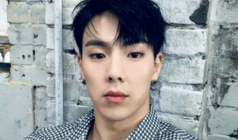 MONSTA X's KiHyun Mentions That ShowNu Lose Lot Of Weight For 'FOLLOW' Comeback