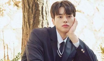 Top 4 Handsome Actors In School Uniforms In Summer/Fall 2019