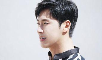 TVXQ YunHo Criticized By Japanese Fans & Netizens
