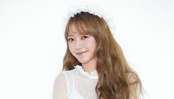 'Produce 101' S1 Kim SoHee To Join NATURE As A New Member