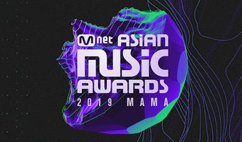 MAMA 2019 To Begin Voting, Live Airing And Streaming Of Nominees