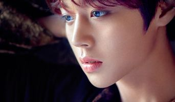 Park JiHoon To Release New Album In December, Start Of 'FANCON ASIA TOUR'