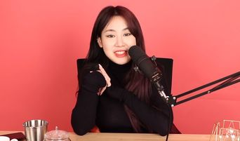 Park JiMin's Shout Out To Haters Got Fans Clapping Their Hands