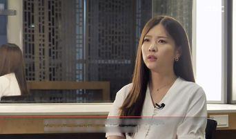 Testimonies Of 'Idol School' Participants On 'PD Note' Shock Netizens