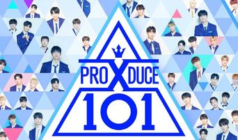 The Aftermath Of Mnet 'Produce X 101' - 9 Things That Had Happened