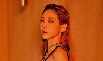 October Rush: 8 K-Pop Solo Comebacks And Debuts