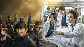 5 Season 2 Of K-Dramas We Are Waiting For