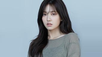 "Kim JiIn Profile: Rising Actress Of 'Method To Hate You' & ""Extraordinary You"""