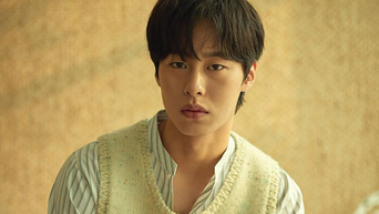 Lee JaeWook Profile: Rising Actor Of 'Search: WWW' & 'Extraordinary You'