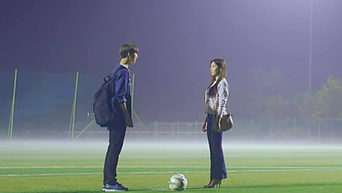 'Love Formula 11M' (2019 Web Drama): Cast & Summary