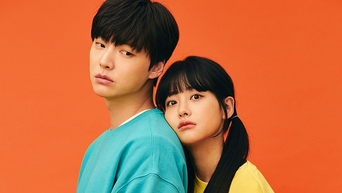 """""""Love With Flaws"""" (2019 Drama): Cast & Summary"""