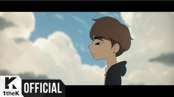 [MV] ZICO - 'Balloon'