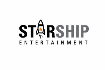 STARSHIP ENTERTAINMENT's Legal Response on Recent Artist Events   From STARSHIP