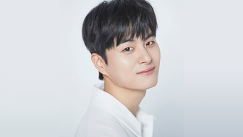 """Jung GunJoo Profile: Rookie Actor Acting As Lee DoHwa In """"Extraordinary You"""""""
