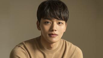 Yeo JinGoo Profile: Child Actor To Heart Stealer Acting Genius