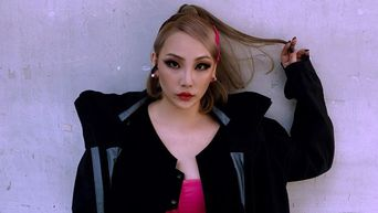 CL Confirms To Release 'In The Name Of Love' In December, Fans Rejoice