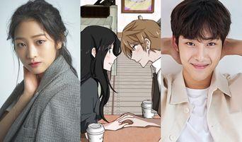 'In Your Dream' (2020 Web Drama): Cast & Summary