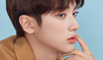 New Pictorial Of Kim MinKyu For 'BANILA CO' Causes Many To Gasp
