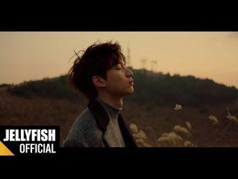 VIXX's Hyuk - 'Winter Butterfly' Official MV
