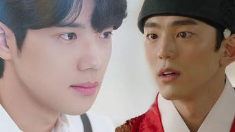 Top 3 K-Dramas To Have On Your Watchlist This December