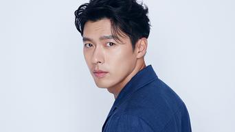 Hyun Bin Profile: Handsome Hallyu Actor From 'Secret Garden' To 'Crash Landing On You'