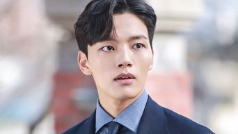 4 Top Actors We Are Waiting For A 2020 Drama News (Part. 2)