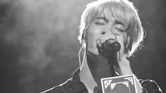 Fans Show Reminiscence Of SHINee's JongHyun With Heartfelt Messages On Twitter