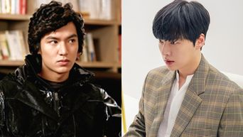 This Line From 'Love With Flaws' Reminds Us Of 'Boys Over Flowers'