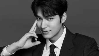 Lee MinHo Profile: Top Hallyu Actor From 'Boys Over Flower' To 'The King: Eternal Monarch'