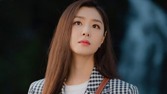 Find Out About Seo JiHye Who Is Acting In 'Crash Landing On You'