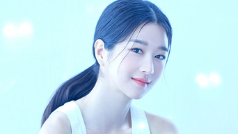 Seo YaeJi Profile: Actress With Unique Voice And Alluring Charisma