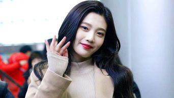 Netizens Think 'Handsome Tigers' Is Taking Advantage Of Red Velvet Joy