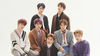Upcoming K-Pop Comeback & Debut Lineup In January 2020