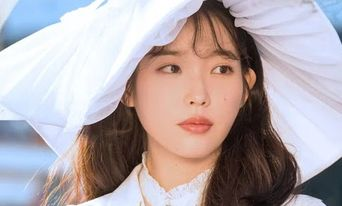 Best 6 K-Dramas OST Of 2019