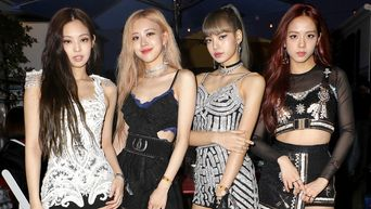 What YG Has To Say About BLACKPINK Fans Protesting Again