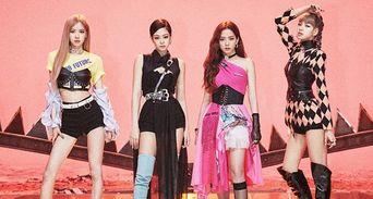 Top 10 Most Viewed K-Pop MVs In 2019