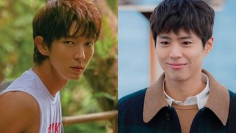 5 Top Actors We Are Waiting For A 2020 Drama News (Part. 1)