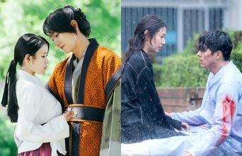 4 K-Dramas Which Need A Season 2