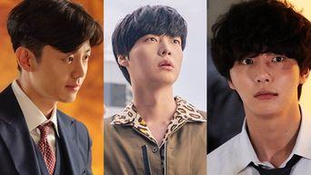 Wednesday-Thursday Korean Drama Ratings | 1st Week Of December