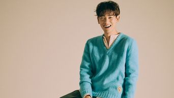 Eric Nam 'Before We Begin' Asia Tour 2020: Cities And Ticket Details