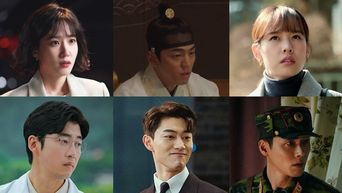 Which Drama Top Ratings This Weekend?: 'Chocolate', 'Crash Landing On You', ...