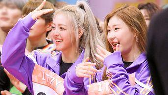 "MBC's ""ISAC 2020"" Seollal: Lineup"