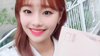 MBC Issues Apologies To LOONA's Chuu, Fans React To It