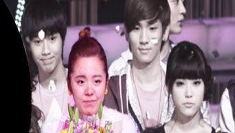 Outrageous Rumor Of Missing K-Pop Idol Being Girl's Day MinAh & Wonder Girls SoHee?