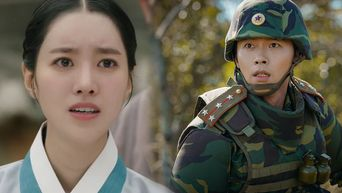 10 Most Searched Dramas In Korea (Based On Dec. 15 Data)