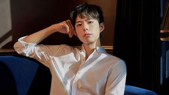 Park BoGum In Talks For 2020 New Drama With Park SoDam