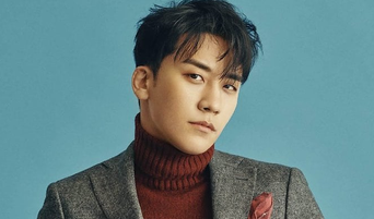 SeungRi Fans Want Media To Apologize To Him